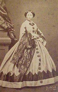 Alice of the United Kingdom